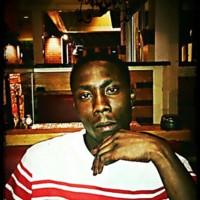 jtrezzy's photo