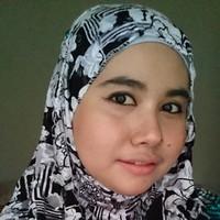 Dating a muslim girl