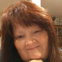 Belinda2019's photo