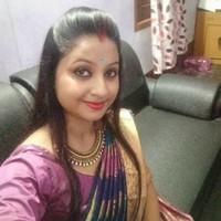 ankita908's photo