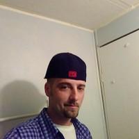 jbutler2245's photo