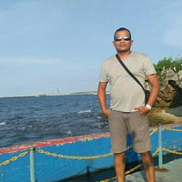 iwanbarjo's photo