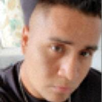 NJCarlos21's photo