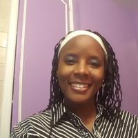 Athena's photo