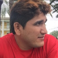 Singh's photo