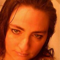 Tigerlady01's photo