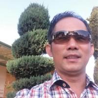 Tungthanhtruong's photo