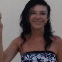 Tina 's photo