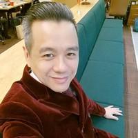 Fangwang's photo