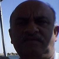 ravibhagwat's photo