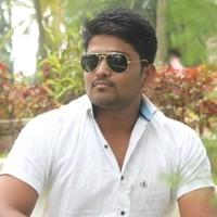 vishwajeet8407's photo
