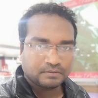 Deepukr2010's photo