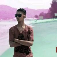 Agustian's photo