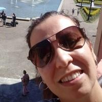 Cris's photo