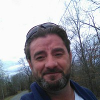 Matthew 75's photo