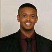 Abdi's photo