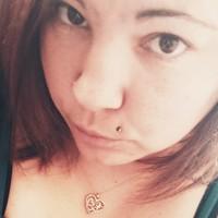 Amy85's photo