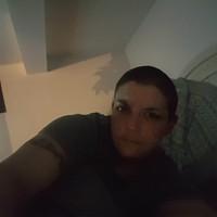 jace's photo