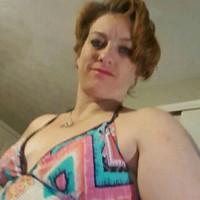 Amy722's photo