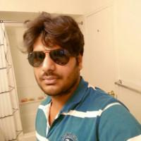 pruthviraju's photo