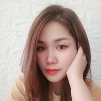 anaa's photo