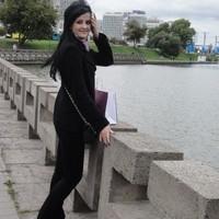 Yullima's photo