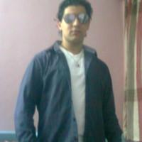 anahot1's photo