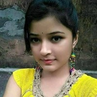 Women Seeking Men Vizag
