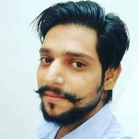 Lokendra's photo