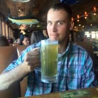 Joel890's photo