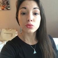 lisa17's photo