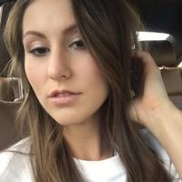 Zoe's photo