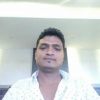 Online-dating-sites in gujarat