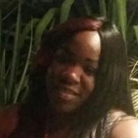 Nursenia's photo