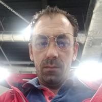 Georgi's photo