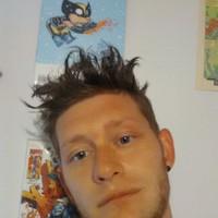 Sean 's photo