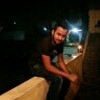 Sagar's photo
