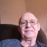 Gramps1957's photo