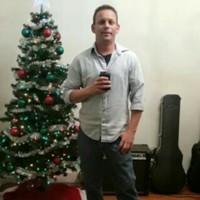 Shawn076's photo