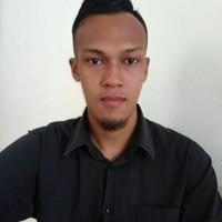 Izat's photo