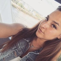 Aretha's photo