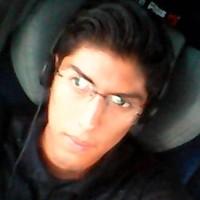 Rojas0148's photo