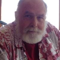 Papa Gamble's photo