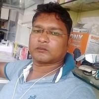 Rahul Jaykar's photo