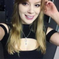 Mila 's photo