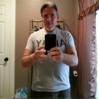 David83617's photo