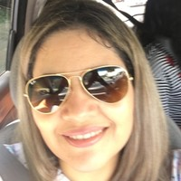 Jhessy128's photo