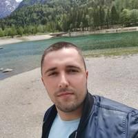 Dragannn96's photo