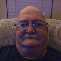Douglove's photo