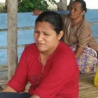 Mariakasih's photo